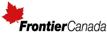 Frontier Canada Logo