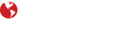 Frontier Travel Logo